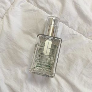 Clinique Hydrating Jelly